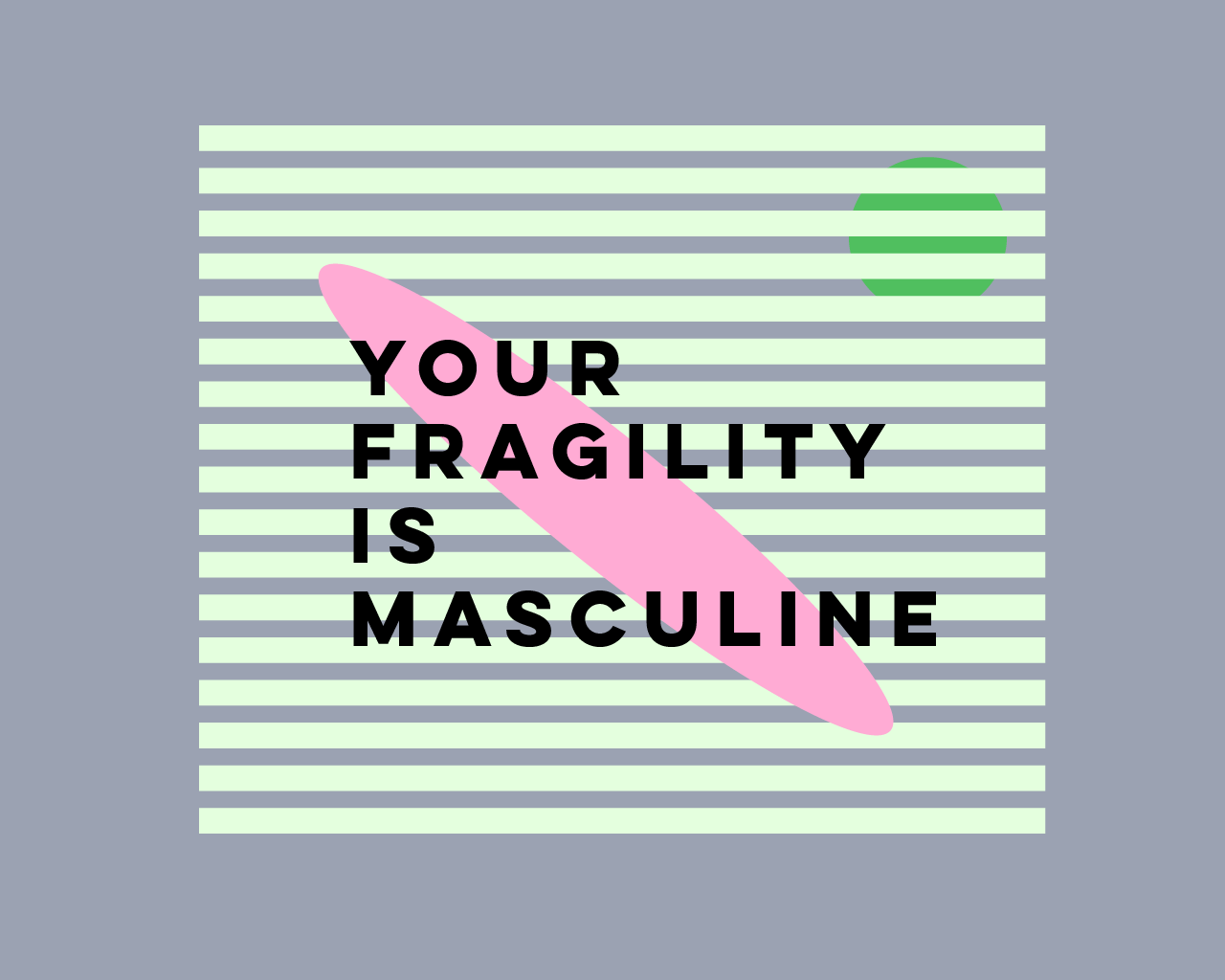 FRAGILITY.png