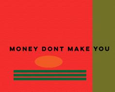 MONEYFINAL.png