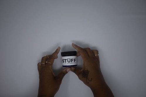 Stuff Jar