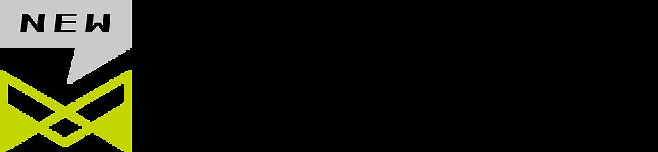 xm_shin_plan_logo_rgb.png