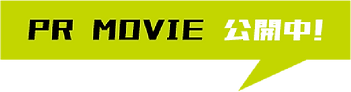 movie.f2c860d.png