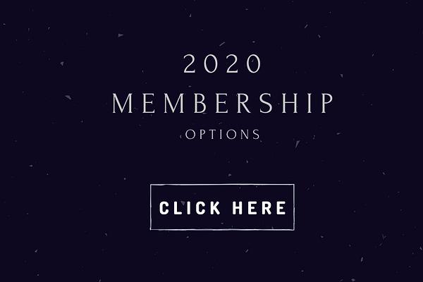 2020 Membership.png