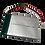 Thumbnail: Bateria Nobreak para REP iDClass