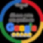 Avalie-nos-no-Google-2-2-300x300_editado