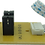 Thumbnail: Sensor de Coluna Relógios Cartográfico Importado
