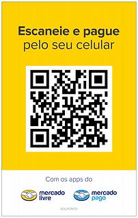 Mercadolivre QR.png
