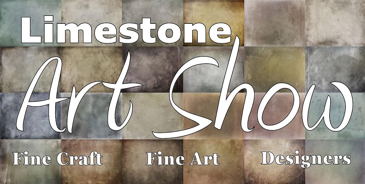 Limestone Art Show logo.jpg