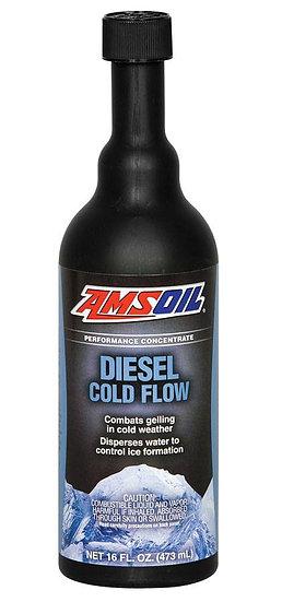 AMSOIL Diesel Cold Flow