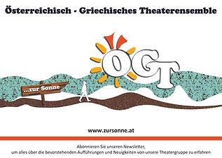 Post Card-Seite A.jpg