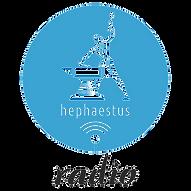 Hephaestus Radio.png