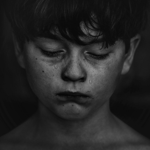 5 Signs You Are Still Suffering from Childhood Trauma: Lingering in ways you might not expect.