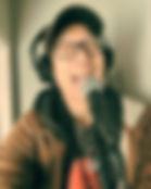 Tell me I sound pretty ;).jpg