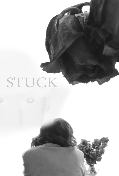 STUCK Poster Official 2.tif