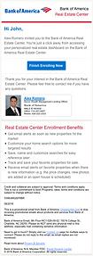 BOA MLO enrollment mobile.png