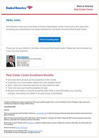 BOA MLO enrollment Copy.png