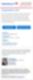 BOA MLO reminder mobile Copy.png