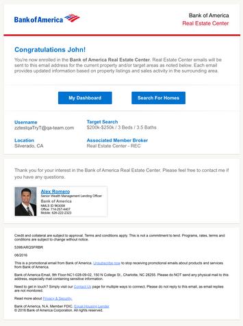 BOA MLO Enrollment Confirmation.png