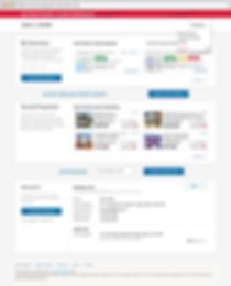 Dashboard (No MLO) open menu.png