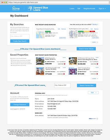 Dashboard (No MLO) Closed menu.jpg