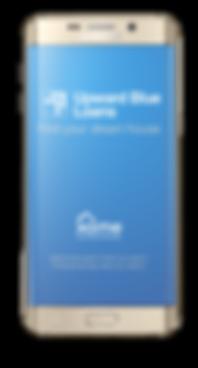 App Mobile Splash.png