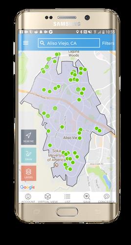 App Moblie map.png