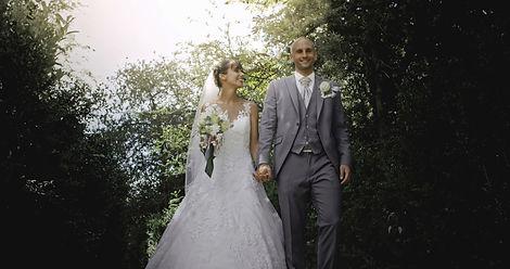 Virginie & Antoine-site2.jpg
