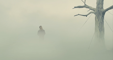 Blade Runner.png