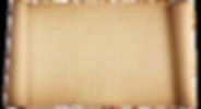 papyrus 2.png