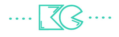 logo teal website.png