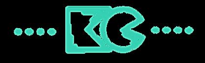 logo teal website.png