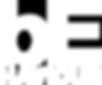Behaviour Logo large.png