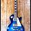 Thumbnail: Epiphone Les Paul Standard Plustop Pro (used)