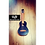 "Thumbnail: Woodpecker 31"" Travel Guitar"