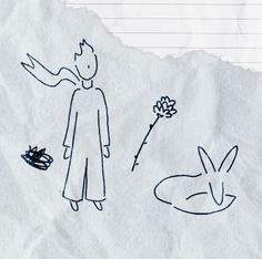 Crowdfunding Petit Prince GAB Hors-Jeu