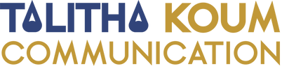 logo txtFichier 1.png