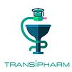 TRANSIPHARM.png