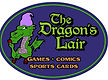 Dragons Lair (1).jpg