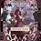 Thumbnail: Van Richten's Guide to Ravenloft