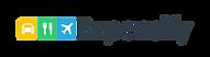 expensify-logo.webp