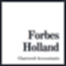 Forbes Holland large cut.png