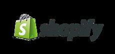 shopify-logo.webp