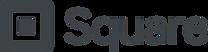 square-logo.webp
