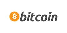 bitcoin-logo-crypto.png