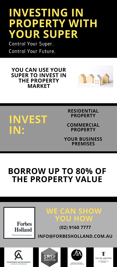 SMSF PROPERTY.png