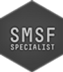 SMSF Association  Specialist BW.png