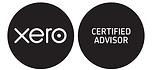 Xero Certified BW.png