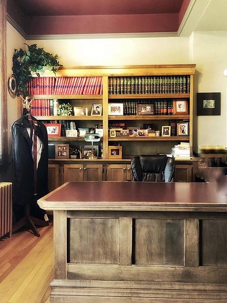 Jim's Office.jpg