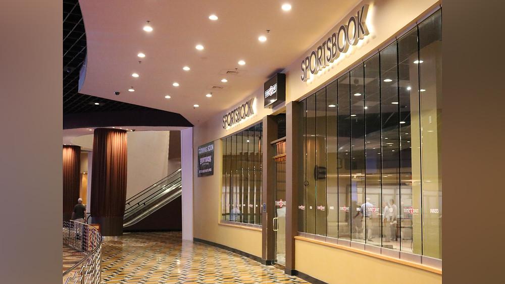 Pearl river resort sports betting radwanska vs ivanovic betting tips