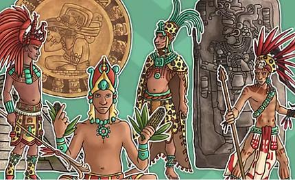 Mayan.png