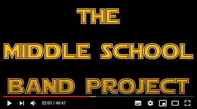 Middle School Band Project.png